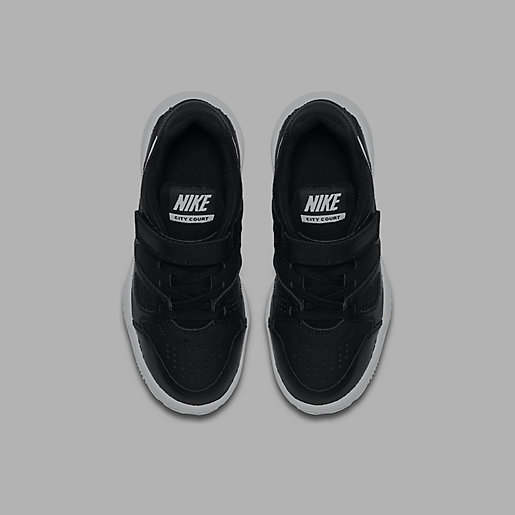 De Enfant Chaussures Tennis 7 Court Nike City nOvw0mN8