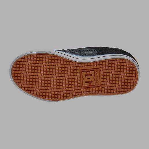 Enfant Shoes Pure Sneakers Shoes Pure Dc Sneakers Enfant Dc SUMqzVpLG