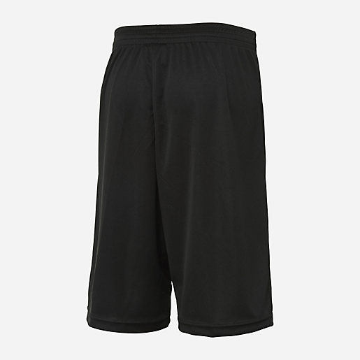 De Homme Short Touch Basketball Basic Pro MzSUVp