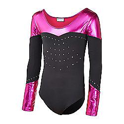 Danse Gymnastique Intersport
