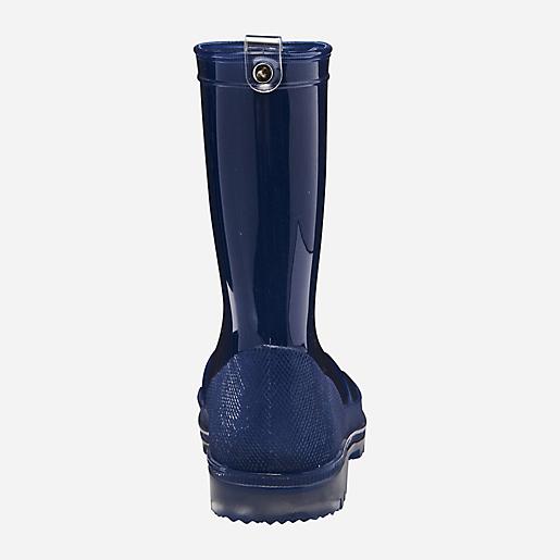 chercher réflexions sur le plus fiable Bottes de pluie enfant Dalia MC KINLEY