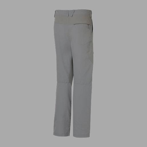 Pantalon de randonnée femme Ravenrock SALOMON