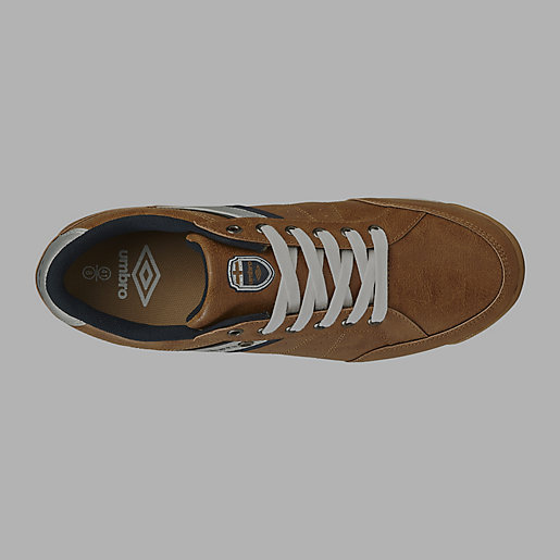 Chaussures Mode Homme Um Cormind UMBRO