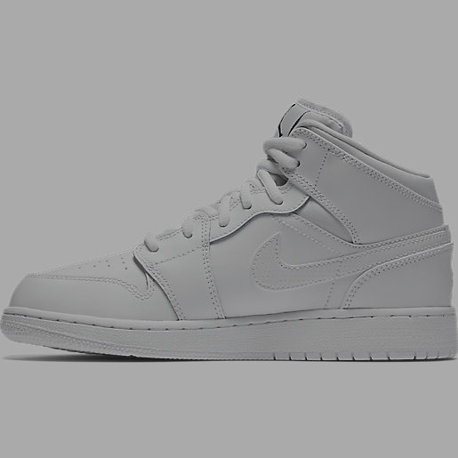 Simple Cas Haut Chaussures De Opp top n8wNO0yPvm