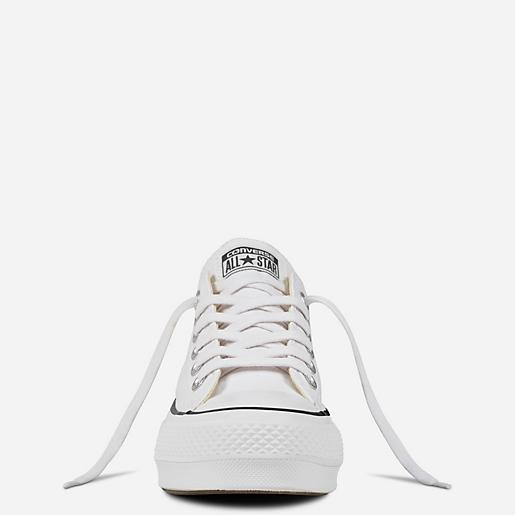 Chaussures en toile femme Chuck Taylor All Star Lift CONVERSE