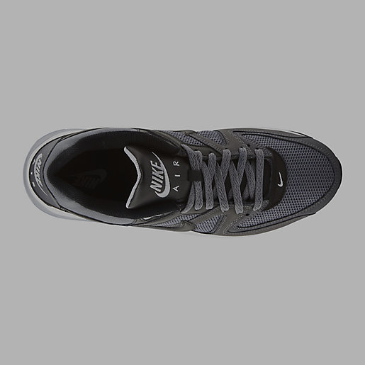 premium selection e03cf 7d2d4 Sneakers Homme Air Max Command NIKE   INTERSPORT