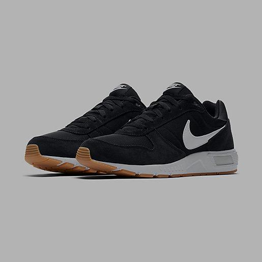 Sneakers homme Nightgazer NIKE