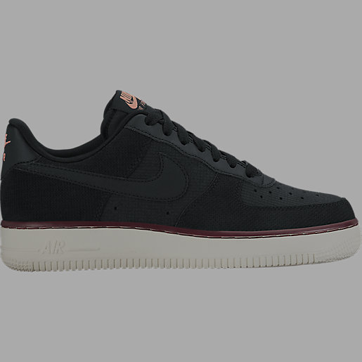 nike air force 1 femme intersport