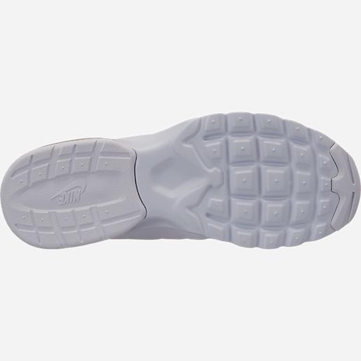 timeless design 078b2 09450 Sneakers Enfant Air Max Invigor NIKE   INTERSPORT