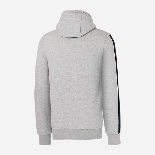 se connecter conception de variétés sweatshirt intersport à