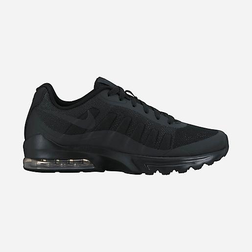 sneakers homme air max invigor nike 7fdad1