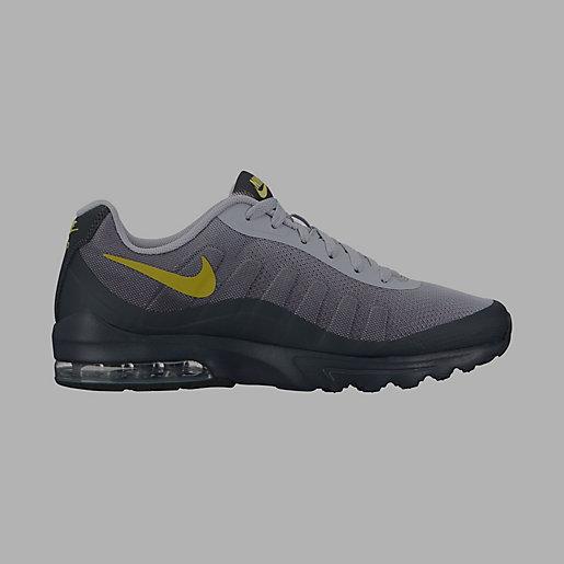 Sneakers homme Air Max Invigor Print NIKE