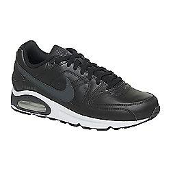 sports shoes baf13 c701f Homme  INTERSPORT  INTERSPORT