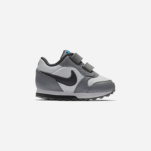 Md Runner Sneakers Runner Sneakers Sneakers Bébé Runner Md Md Nike Bébé Nike Bébé OknX8wP0