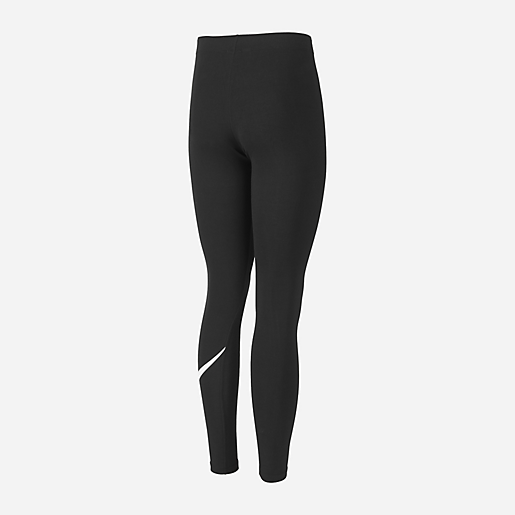 adidas legging intersport