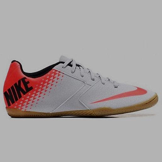 chaussures de futsal homme nike