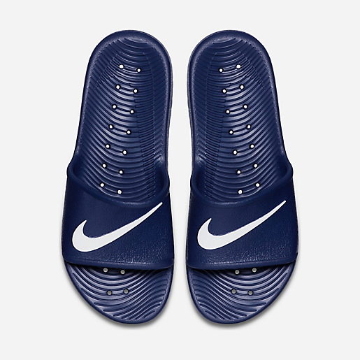 huge selection of hot sale online top brands Claquettes homme Kawa NIKE