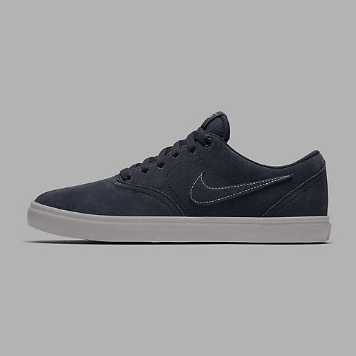 Sneakers Homme Sb Solarsoft Nike Check shdrxtQC