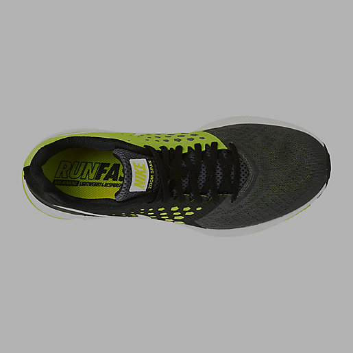 Homme Chaussures Running Nike Air Zoom Span 0kwP8XnO