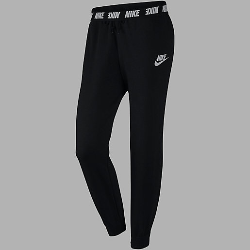 Pantalon Femme Advance 15 NIKE | INTERSPORT