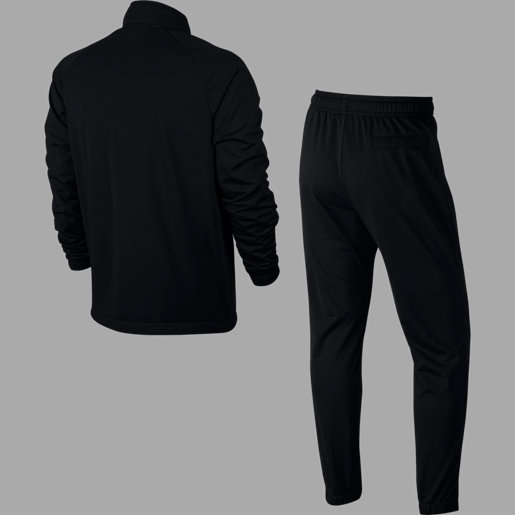 excellent quality low cost new images of Ensemble survêtement homme Sportswear NIKE