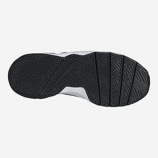 Nike Hustle Chaussures De Enfant Team Basketball 8 sthrdQC