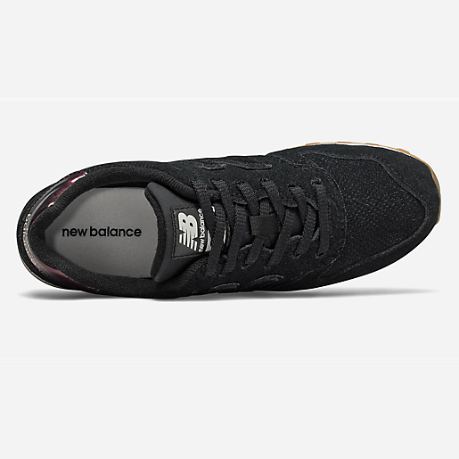 Sneakers Femme WL373 NEW BALANCE   INTERSPORT