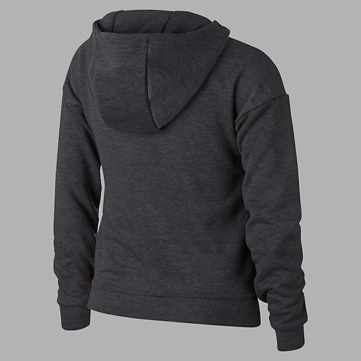 Veste zippée à capuche enfant Dry Core Studio NIKE