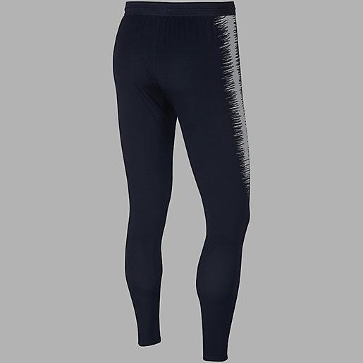 Pantalon d'entraînement football homme France Aeroswift Strike NIKE