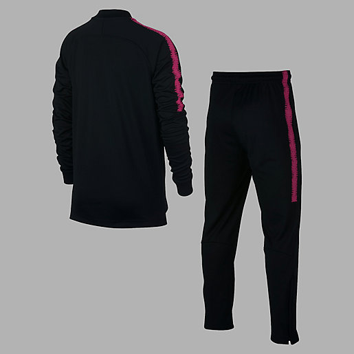 nike jogging paris