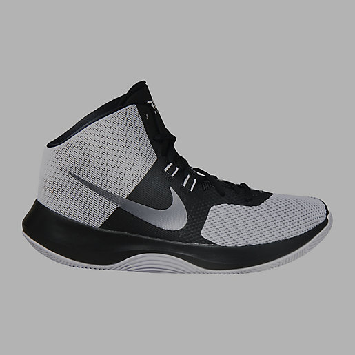 Chaussures Air Basketball Basketball Precision Basketball Precision Nike Nike Air Nike Air Chaussures Precision DY2IW9EH