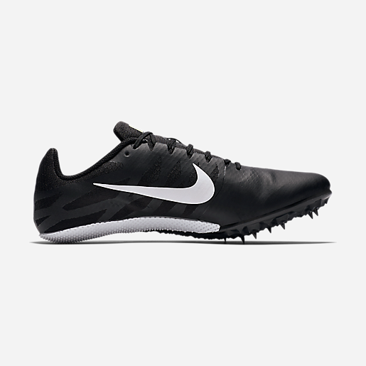 Chaussures d'athlétisme homme Zoom Rival S 9 NIKE