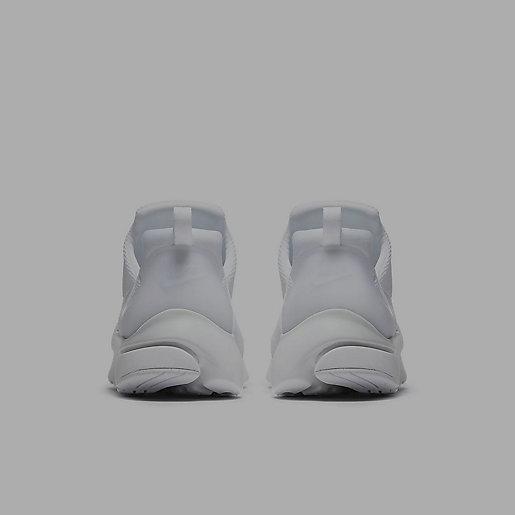 Presto Sneakers Fly Sneakers Fly Nike Nike Homme Presto Homme Presto Homme Sneakers n0wOkP