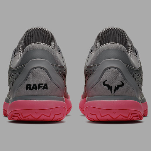 Chaussures Zoom 3 De Cage Adulte Tennis Nike bf7yg6Yv