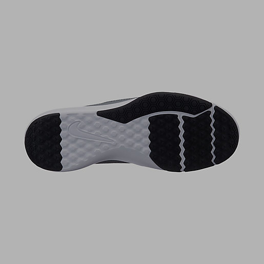 Training Nike Trainer De Chaussures Homme Legend YIbgyvf76