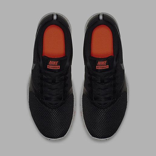 Nike Essential Femme De Training Flex Chaussures wXTOikPuZ