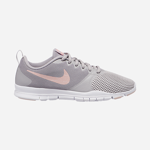 De Essential Nike Femme Flex Training Chaussures 8n0wkPO