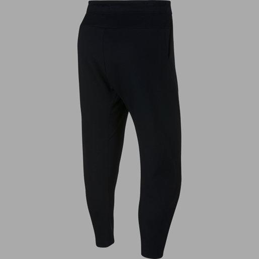 lowest price factory price get online Pantalon homme Sportswear Tech Fleece NIKE
