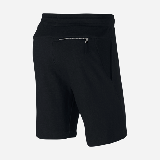 Short homme Sportswear Optic Fleece NIKE