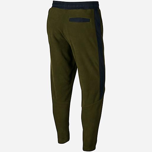Snl Wntr Nsw Nike Homme M Cf Core Pantalon Pant NXPO8n0wk