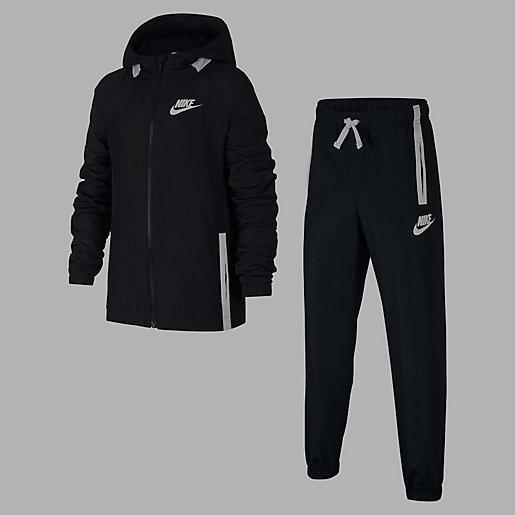 Survêtement garçon Sportswear NIKE