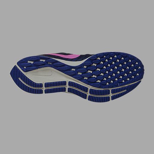 Air Nike Femme 35 Zoom Chaussures Running De Pegasus KlJT31Fuc5