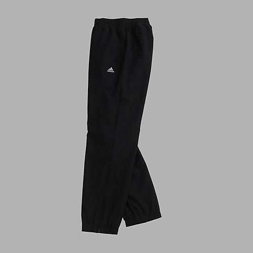 pantalon adidas essential homme