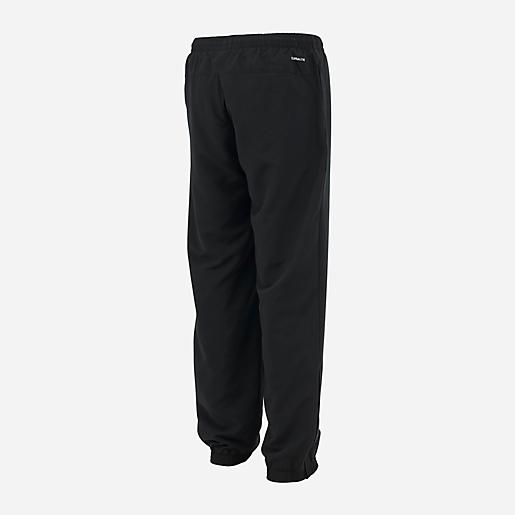 Essentials Pantalon Stanford Homme Adidas wN8Onymv0