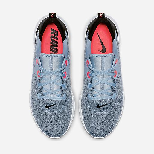 De Nike Rebel React Chaussures Running Homme OuwZiTlPkX