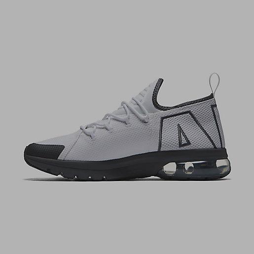 Sneakers homme Air Max Flair 50 NIKE