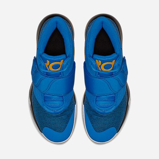 Trey Fitness Nike 5 ViChaussures Kd De kPXiuwZTO