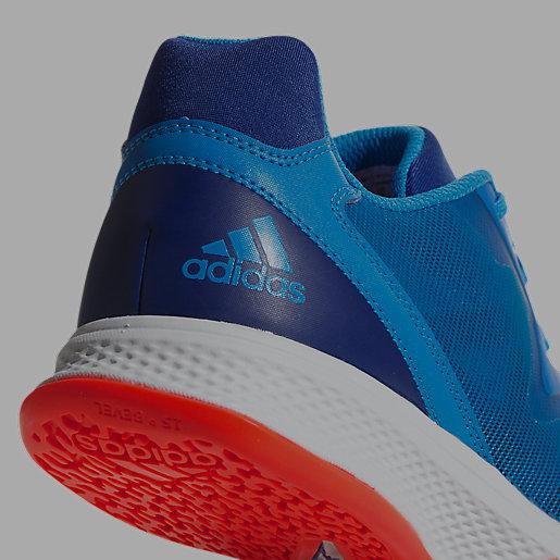 Chaussures Indoor Counterblast Exadic Adidas Homme DEIWYeH2b9