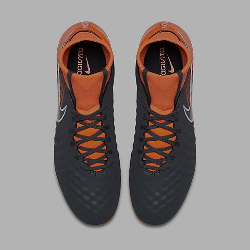 Fitn Pro Df Nike 2 Chaussures Obra Fg De 7gvYb6Ifym