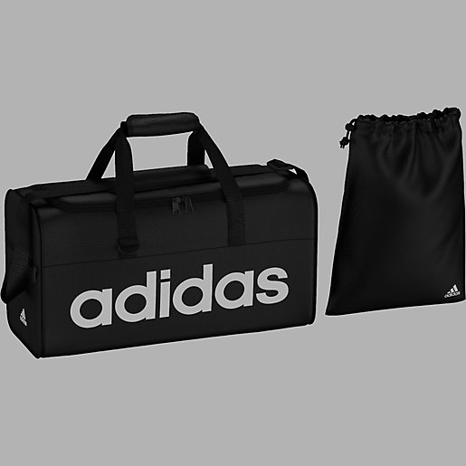 intersport sac de sport adidas
